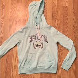 A&Fitch Hoodie